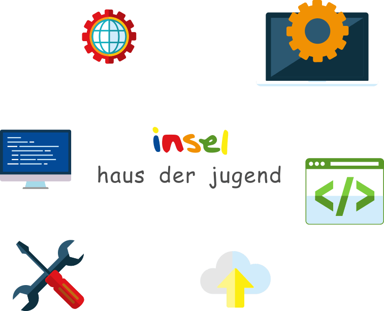 it-support-agentur-viybs-insel