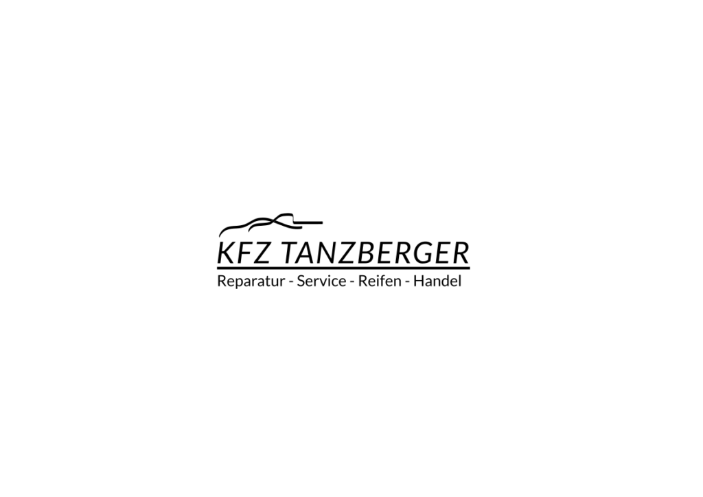 fullservice-viybs-kfz-tanzberger