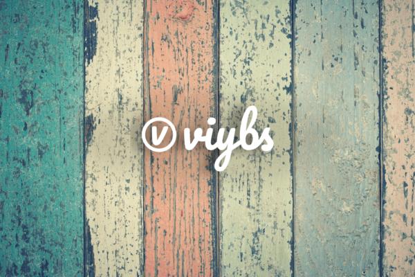 agentur-viybs-blog-neu