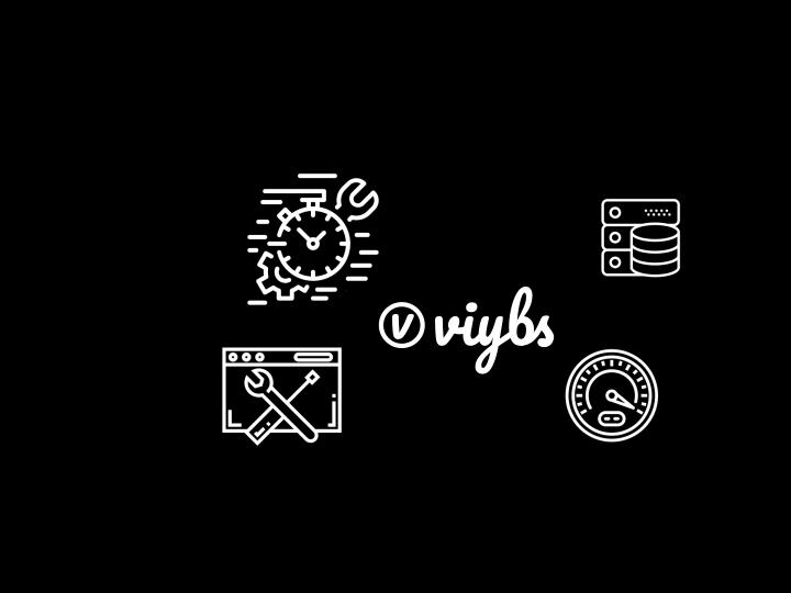 beratung-agentur-viybs