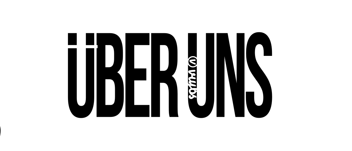ueberuns-agentur-viybs